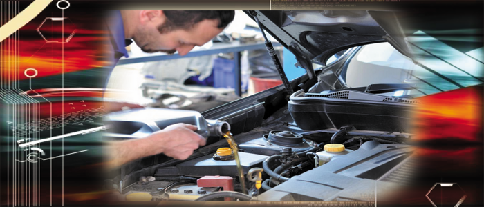 No Cost Inspections San Jose Auto Repair